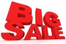 big-sale2-250x169